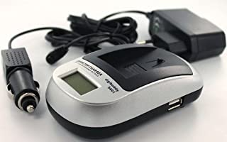 Suchergebnis Auf Für Panasonic Hc X909 Ladegeräte Akkus Ladegeräte Netzteile Elektronik Foto