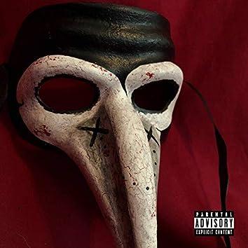 Evil (feat. $b, Sweetbabyrae & Jrue)