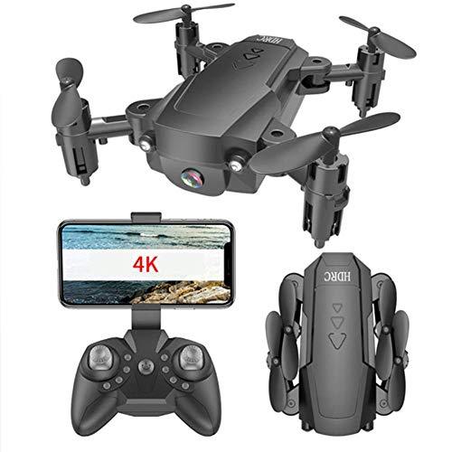 dron de bolsillo fabricante LUOYE