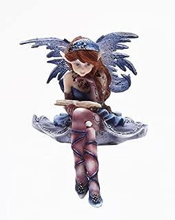 Best sitting fairy figurines Reviews