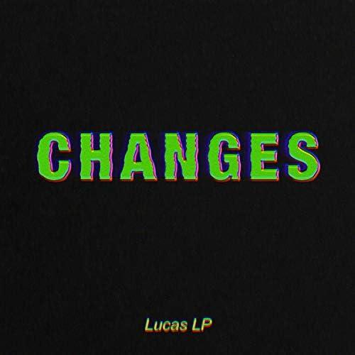 Lucas Lp