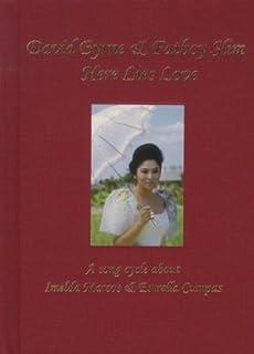 Here Lies Love (Special Edition)(2CD/DVD)(w/Bound Book) Special Edition Edition by David Byrne, Fatboy Slim (2010) Audio CD