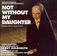 Ost: Not Without My Daughter