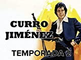 Curro Jiménez Temp.2