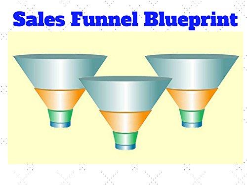 Introduction to the Backward Funnel Method