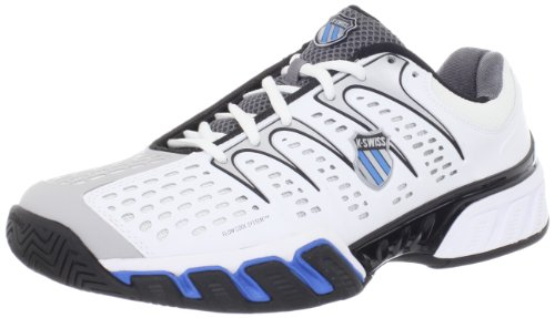 K-SWISS Men's Bigshot II