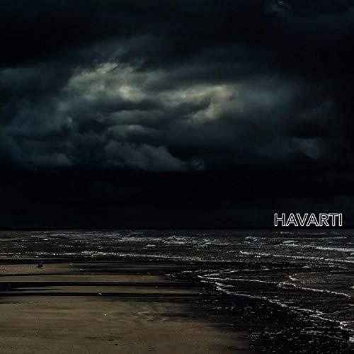 Havarti [Explicit]