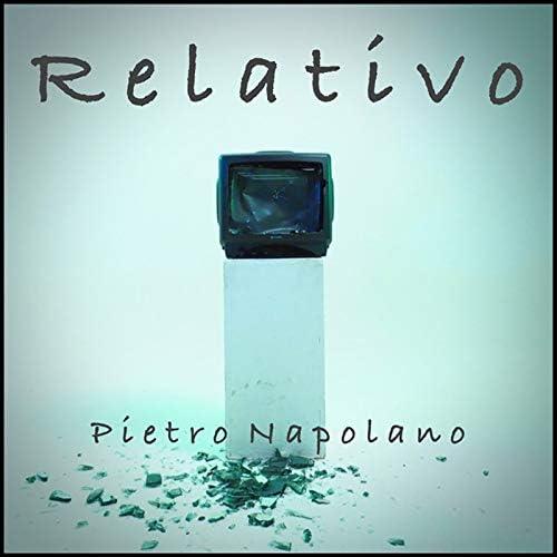 Pietro Napolano