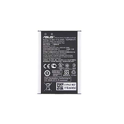 ASUS ZenFone2 (ZE500KL) C11P1428 accu