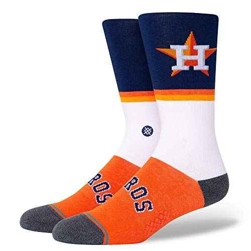 Stance Chaussettes Houston Astros