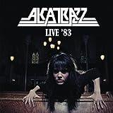 Live '83