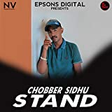 Stand [Explicit]