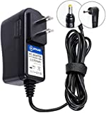T-Power 6.6ft Ac Adapter Compatible with Motorola MBP18 MBP-18 MBP41...