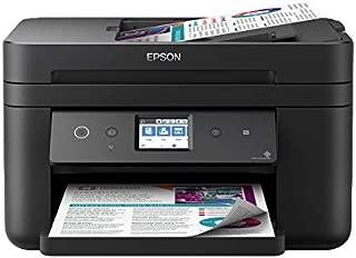 Amazon.es: Ethernet - Impresoras de tinta / Impresoras: Informática