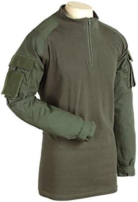 Top 10 Best voodoo tactical combat shirt