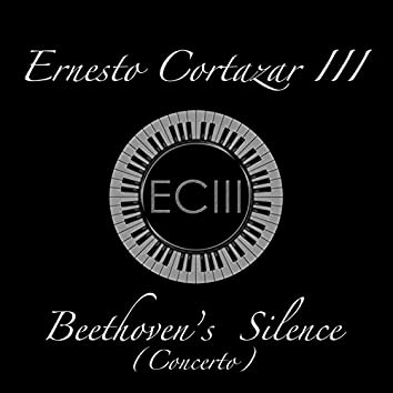 Beethoven's Silence (Concerto)