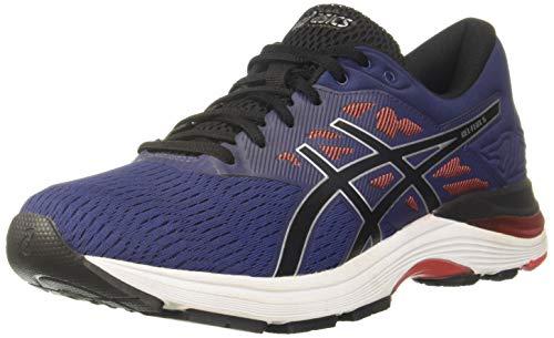 ASICS Gel-Flux 5, Zapatillas de Running para Hombre