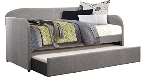 Best trundle bed #2