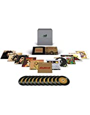 The Complete Island CD Box Set