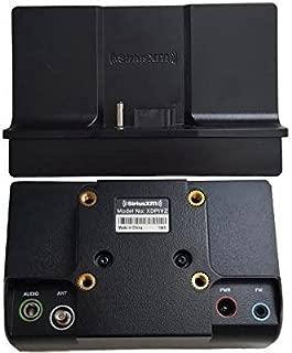 XM PowerConnect Vehicle Dock XDPIV2 (Original Version)