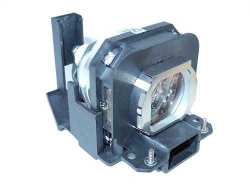 YODN VLT-XL6600LP Ersatz Lampe für MITSUBISHI XL6600U / XL6500U / FL6500U / FL6600U / FL6700U / FL6900U / FL7000U