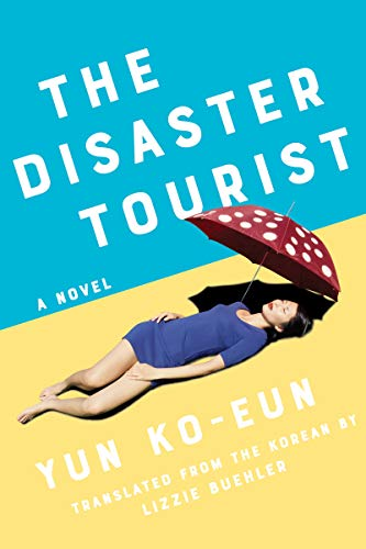 The-Disaster-Tourist