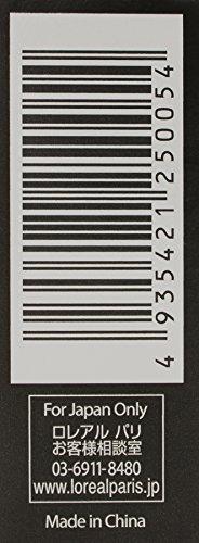 ロレアルパリチークルーセントマジックパウダーブラッシュP2ドーリーピーチピンク系