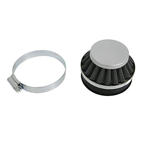 Filtro de aire de 60mm