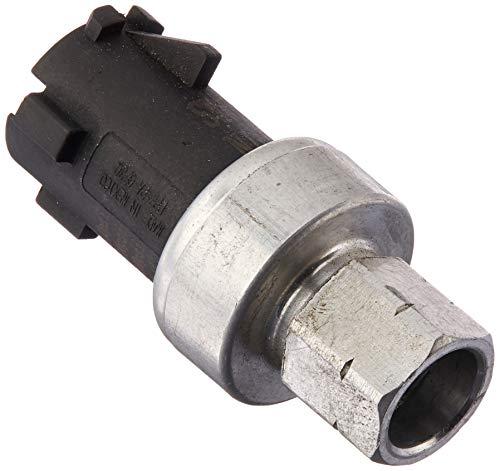 A//C Clutch Cycle Switch-Clutch Cycling Switch UAC SW 0561-R134AC