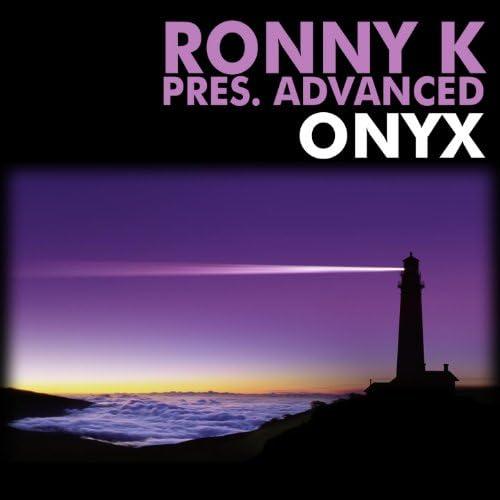 Ronny K & Advanced
