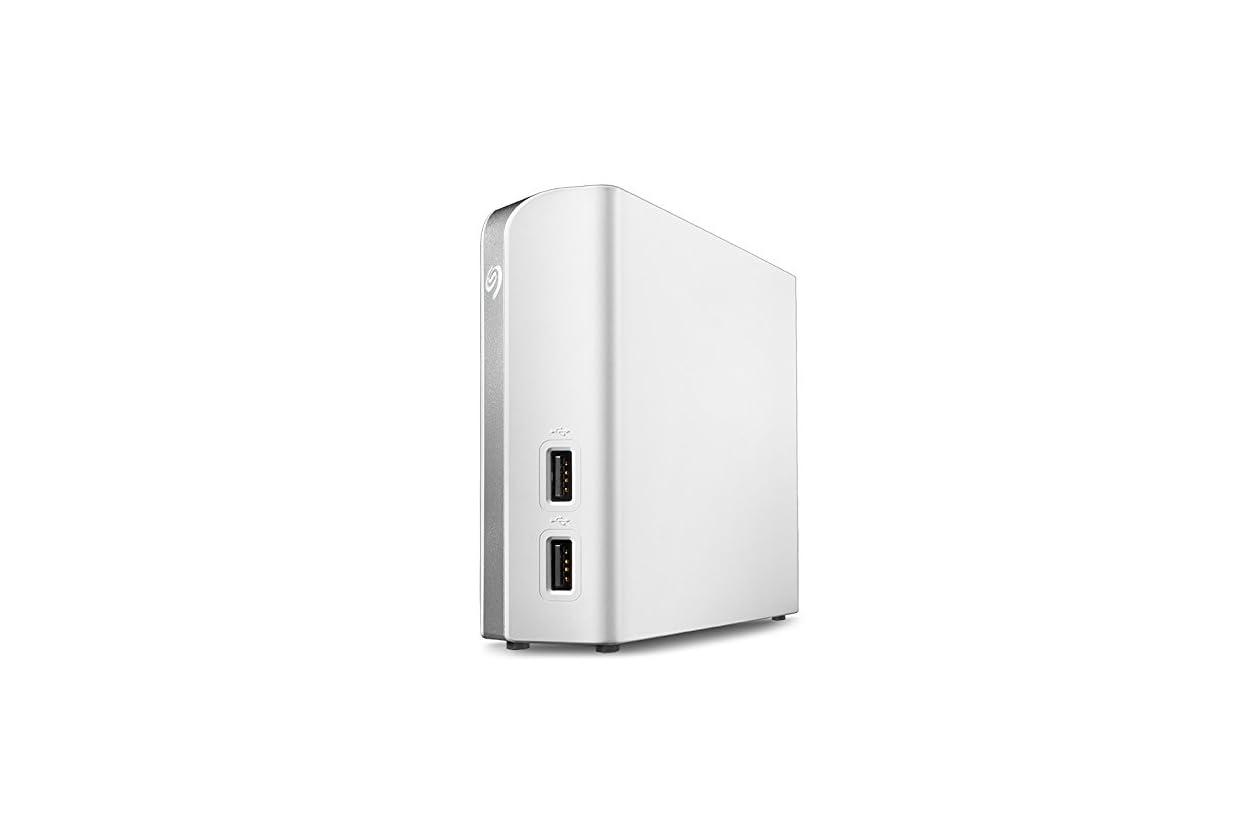 Amazon.com  Seagate Backup Plus Hub for Mac 4TB External Desktop Hard Drive  + 2mo Adobe CC Photography (STEM4000400)  Computers   Accessories 97c4c94530