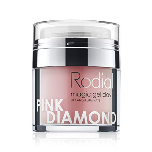 Rodial Pink Diamond Magic Gel