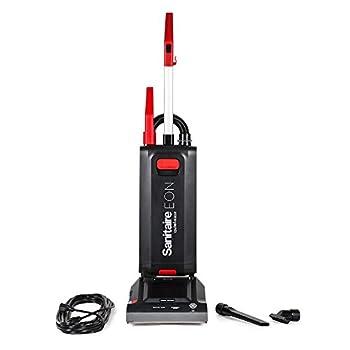Sanitaire EON Upright SC5500A Commercial Vacuum