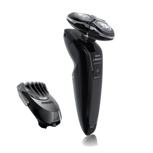 Philips Norelco 1250x/40HP Sensotouch 3D Electric Razor with Bonus...