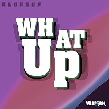 Whatup
