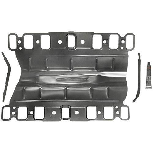 Fel-Pro MS 96009 Intake Manifold Valley Pan Gasket Set
