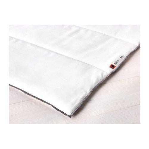 Ikea Tilkort Twin Comforter, Cooler