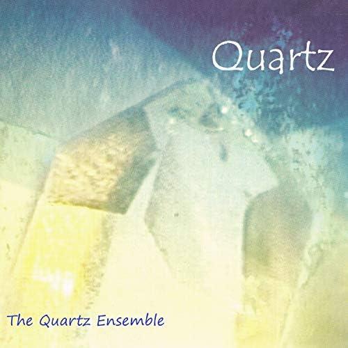 The Quartz Ensemble