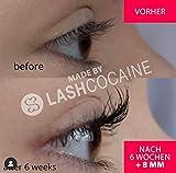 LASHCOCA!NE PROFI Wimpernserum