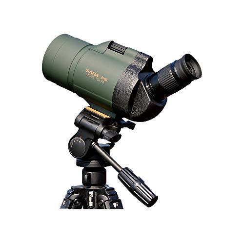 EETYRSD Zoom Telescopio de una Sola Lente, Alta definición de visión Nocturna, 250 x 83 x 135 mm