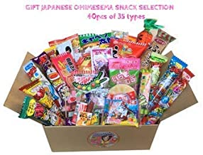 Best chinese snacks box Reviews