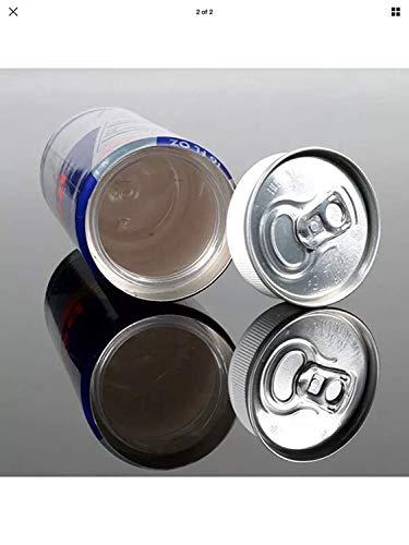 secret safe box Lata de ocultación Red Bull Caja Fuerte Secreta Hucha de ahorros stashs safes tresore Tresor