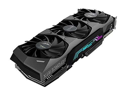 RTX 3080 vs 3090 for gamers - is twice the price worth it? 14