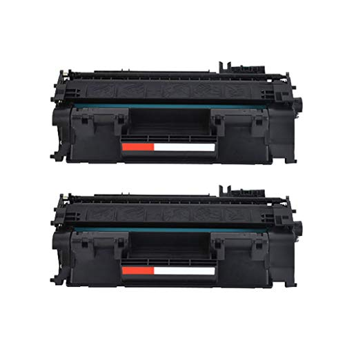 toner compatible canon mf6140dn online