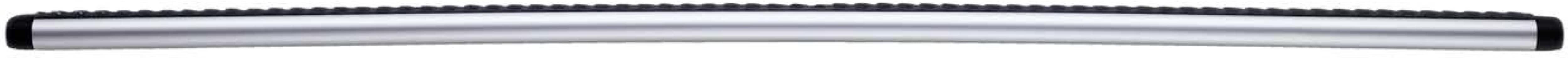 Best thule aero bar rubber strip Reviews