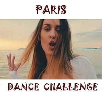 Paris (Dance Challenge)