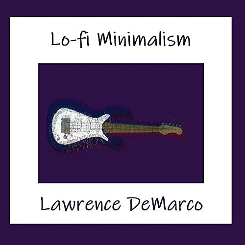 Lawrence DeMarco