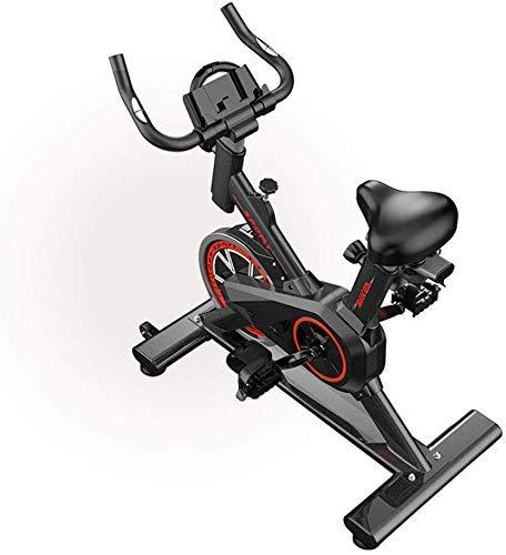 KEKEYANG Cycling La Correa de transmisión de Interior con la Bici de Las bicis magnéticas Ejercicio de Resistencia Bicicleta estacionaria Bicicletas de Ejercicio