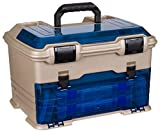 Flambeau Outdoors T5P T5 Multiloader Pro - Blue , 17.5x12.5x11-Inch