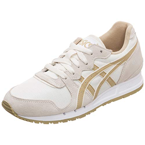 Asics Gel-Movimentum Sneaker Dames